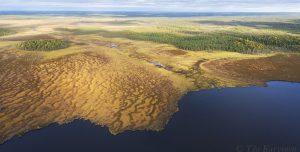 871-872 - Martimojärvi