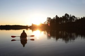 9450 – Tiilikkajärvi