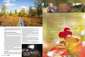 Suomen Luonto – ItakairanPrinsessa-2
