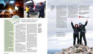 ET – Pallas-Yllästunturin kansallispuisto s3 –– Leena Filpus