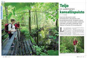 RETKI – Teijon kansallispuisto-s1