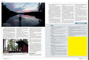 RETKI – Teijon kansallispuisto-s4