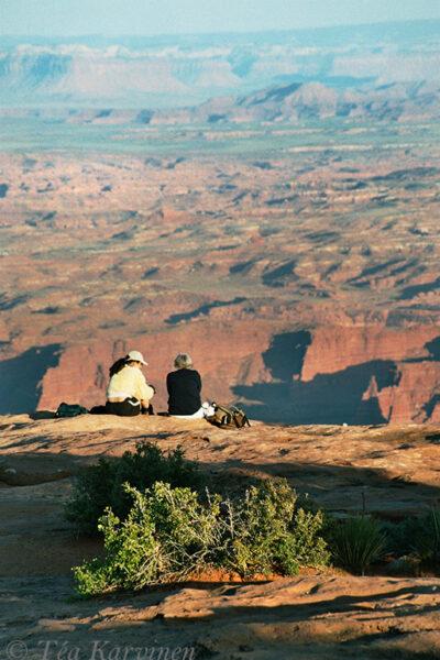 19_canyonlands