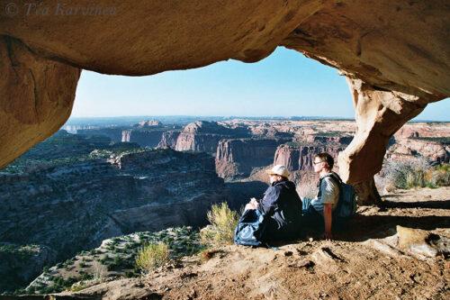 28_canyonlands