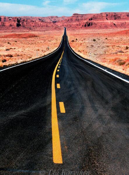 53.utah_highway